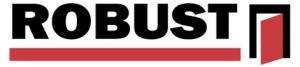 Robust Logo Images